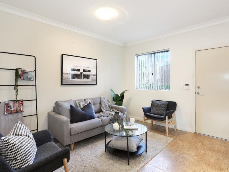 B7/414-420 Victoria Road, Rydalmere, NSW 2116