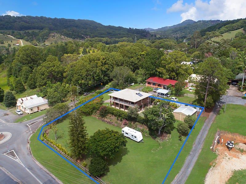 4 Urliup Road, Bilambil, NSW 2486