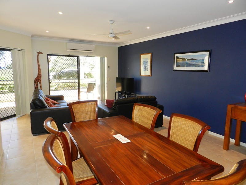 Unit 25/20 Pacific Parade, Yamba