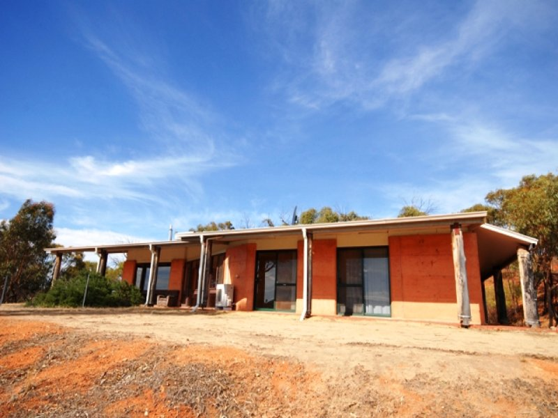 Address available on request, Coondle, WA 6566