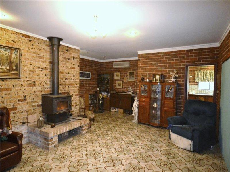 61A Worrigee Road, Worrigee, NSW 2540