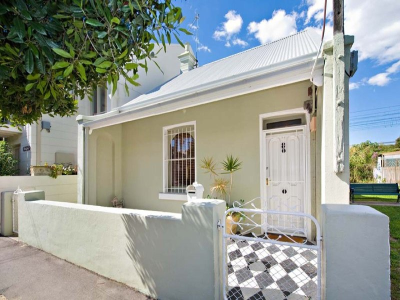 192 George Street, Erskineville, NSW 2043