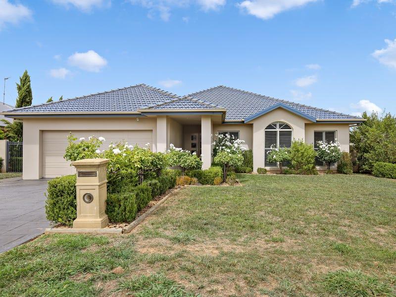 10 McIntosh Street, Orange, NSW 2800