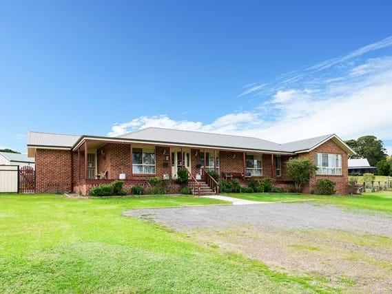 43 Hunter Street, Hinton, NSW 2321