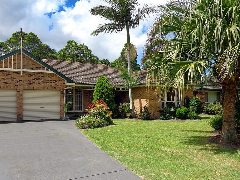 18 Goodenough Terrace, Coffs Harbour, NSW 2450