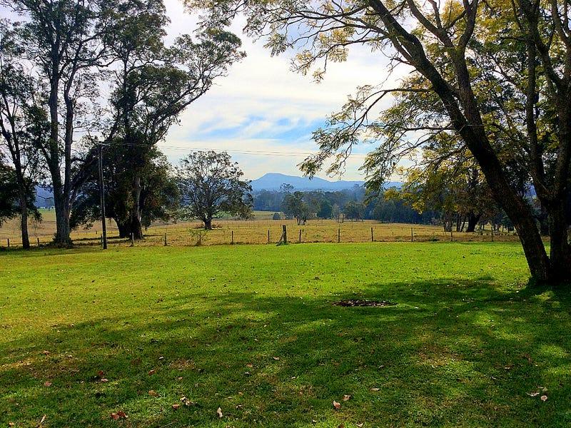 142 Huntingdon Road, Huntingdon, NSW 2446