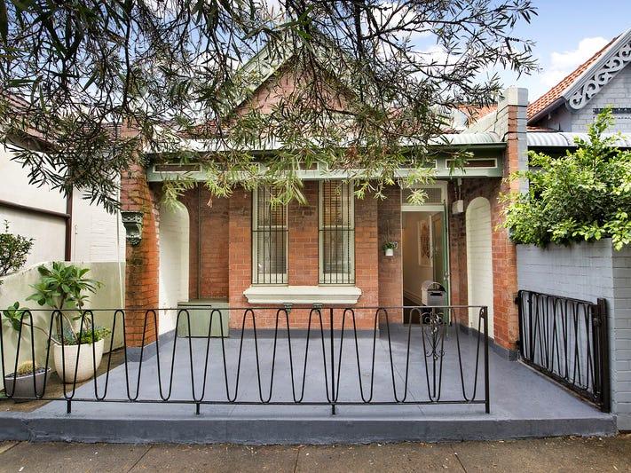 39 Fitzgerald Street, Queens Park, NSW 2022