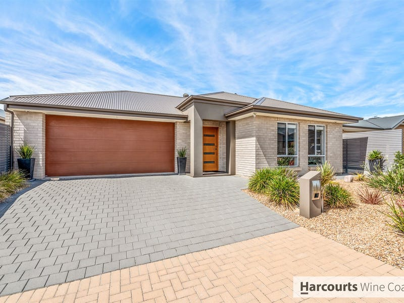 12 Rothwell Avenue, Seaford Meadows, SA 5169