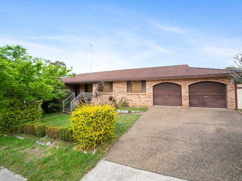 6 Heritage Drive, Illawong, NSW 2234