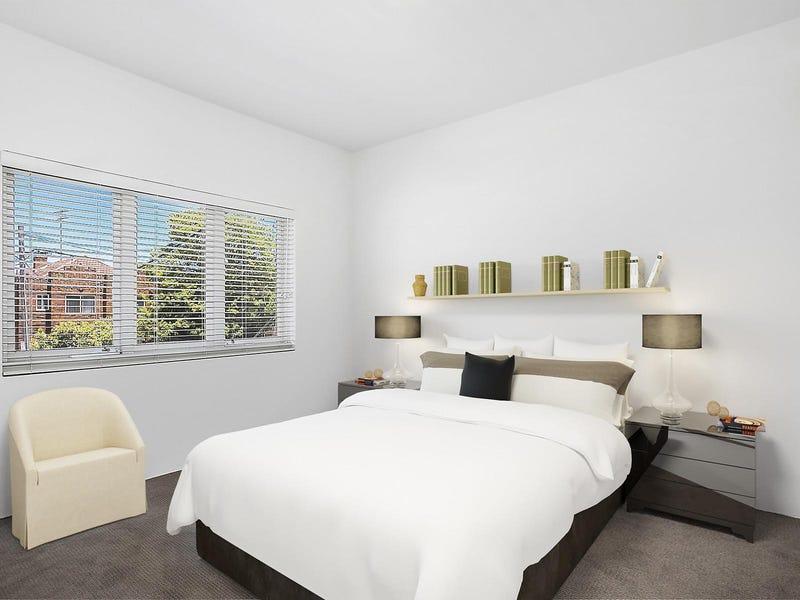 16/16 Maroubra Road, Maroubra, NSW 2035