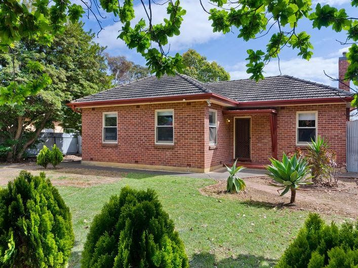 69 Conmurra Avenue, Edwardstown, SA 5039