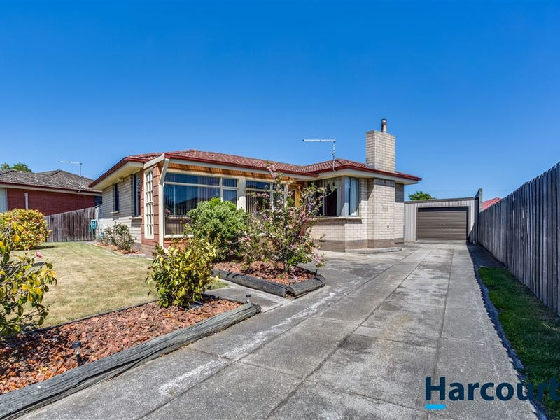 8 Counsell Avenue, George Town, Tas 7253