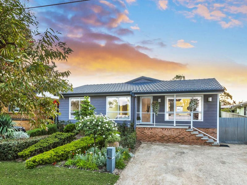 12 Bodalla Road, Lake Munmorah, NSW 2259