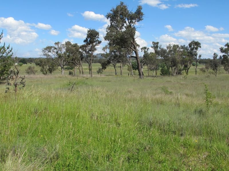 Lots 19 & 189 New England Highway, Deepwater, NSW 2371