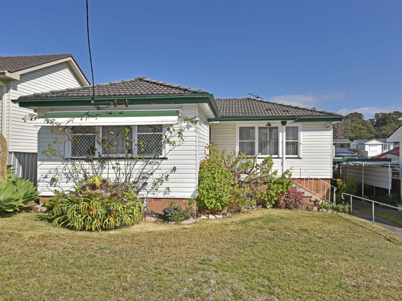 17 Suttor Street, Edgeworth, NSW 2285
