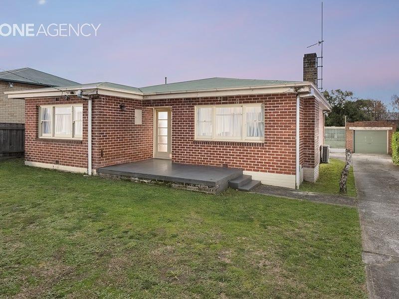 59 Simpson Street, Somerset, Tas 7322