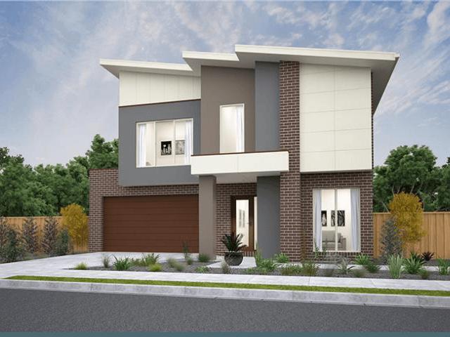 12  Boydaw Road, Ormeau, Qld 4208