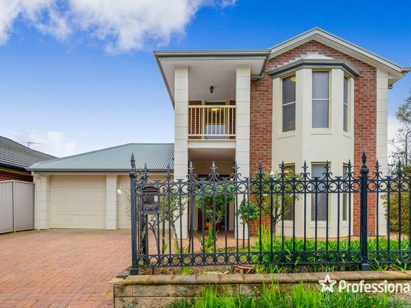 34 Meadowbank Terrace, Northgate, SA 5085