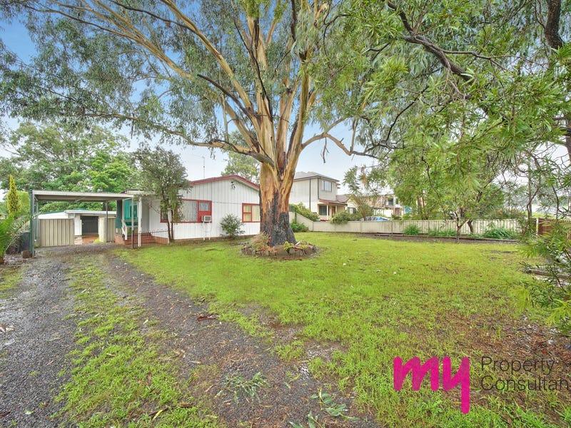 123 Minto Road, Minto, NSW 2566