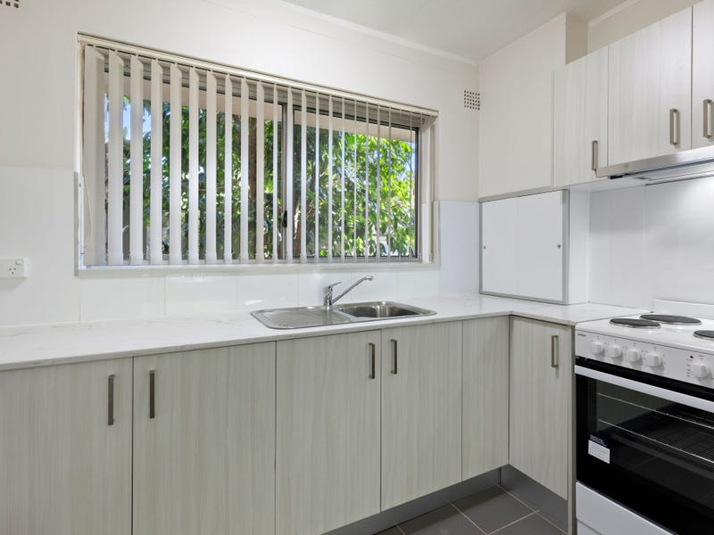 4/53 Booth Street, Annandale, NSW 2038