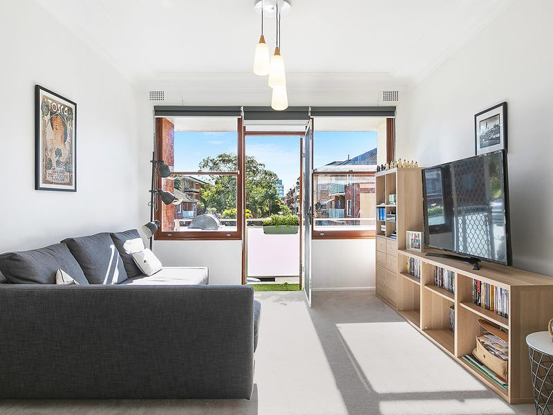 6/33-35 Kings Road, Brighton-Le-Sands, NSW 2216