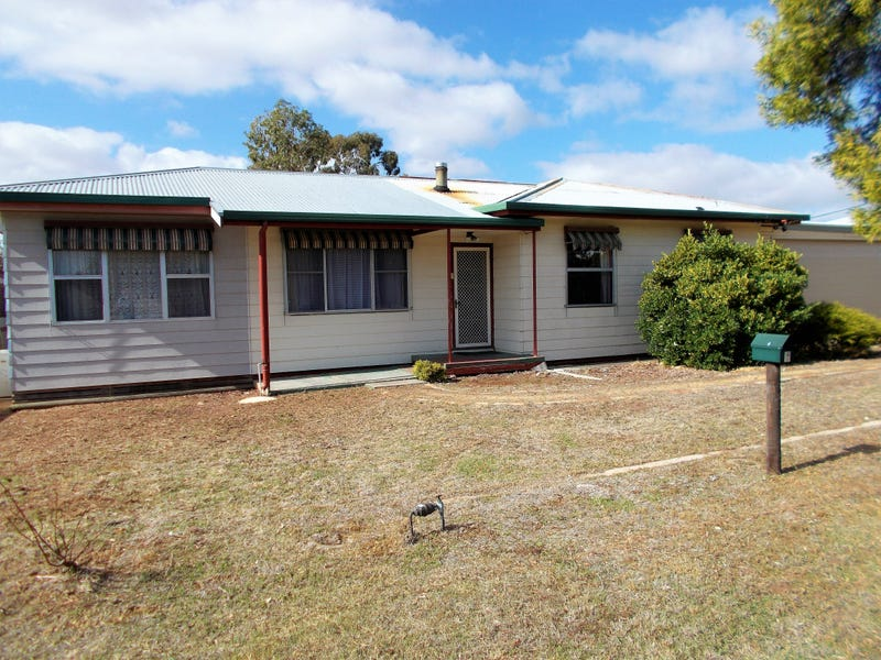 6 Philip Avenue, Bordertown, SA 5268