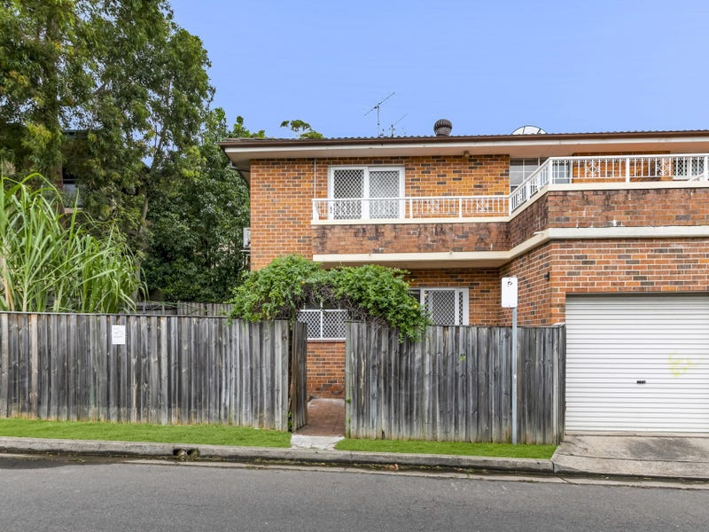 5/82 Woniora Road, Hurstville, NSW 2220