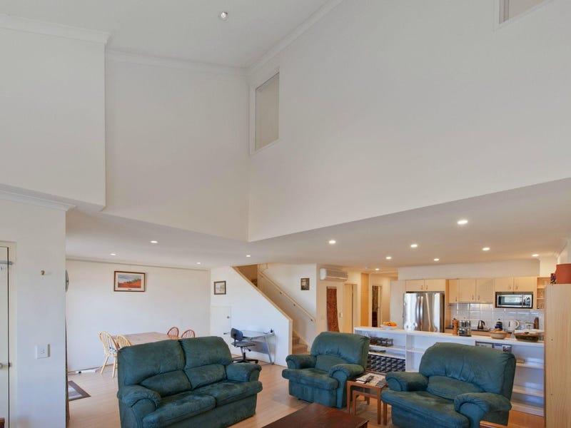 35A/188 Carrington Street, Adelaide, SA 5000