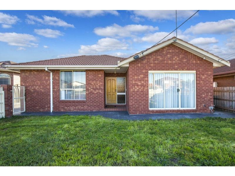1/289 Milleara Road, Avondale Heights, Vic 3034