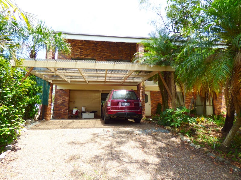 6 Titanic Court, Cooloola Cove, Qld 4580