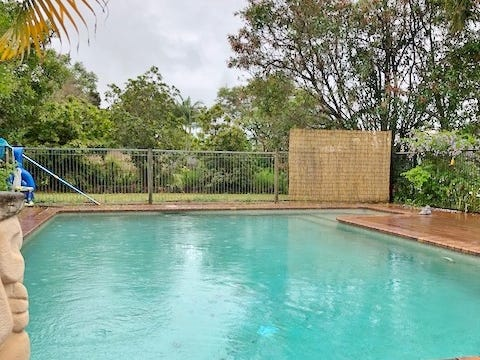 43 Overlander Avenue, Cooroy, Qld 4563