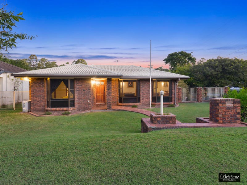 44 Romanella Street, Fig Tree Pocket