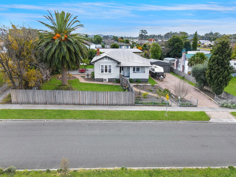 85 Boundary Rd, Orbost, Vic 3888