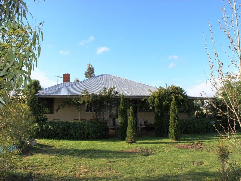 36 School Road, Beverford, Vic 3590