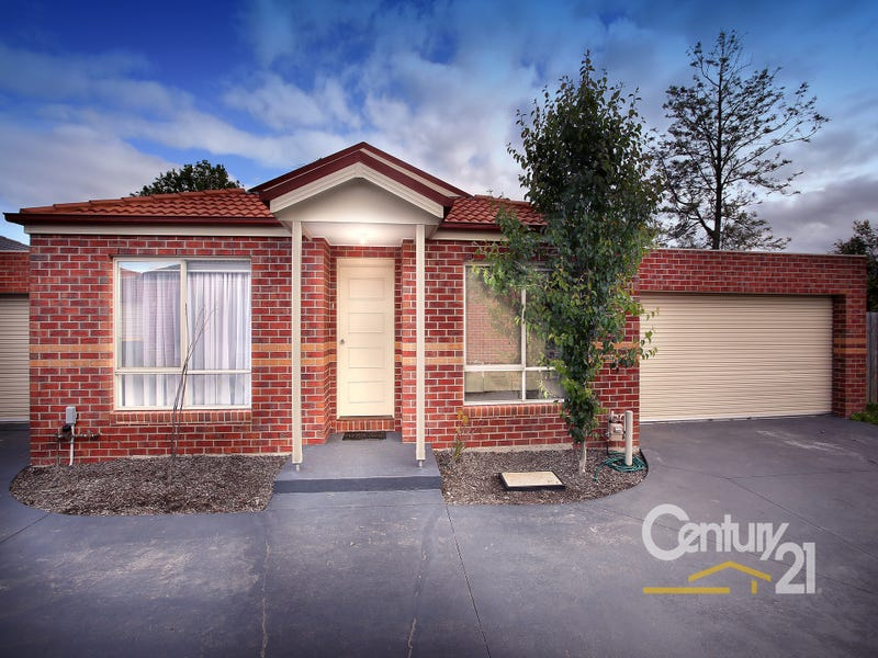 7/1-3 James Street, Pakenham, Vic 3810