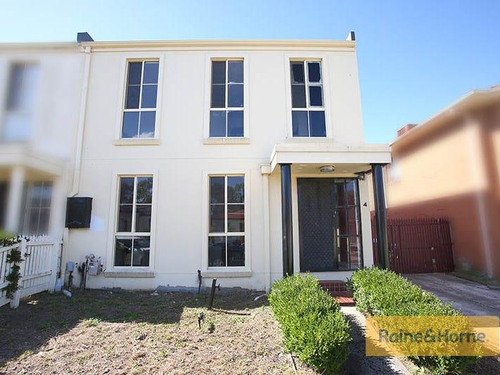4 Corona Place, Roxburgh Park, Vic 3064