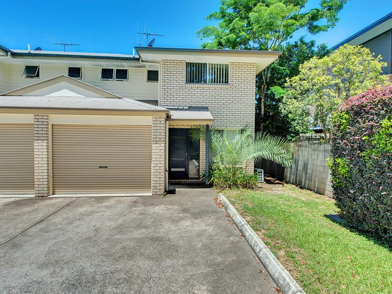 18/6 Station Road, Burpengary, Qld 4505