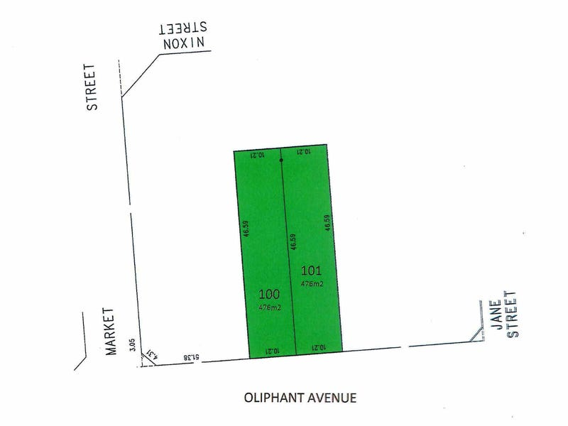 38  Oliphant Avenue, Marion, SA 5043