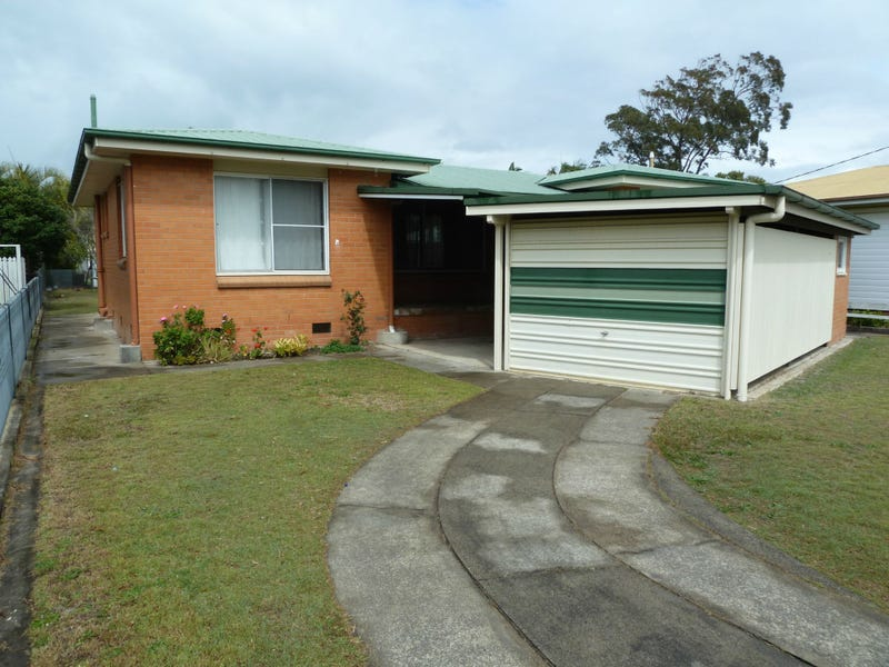 29 Crawford Street, Redcliffe, Qld 4020