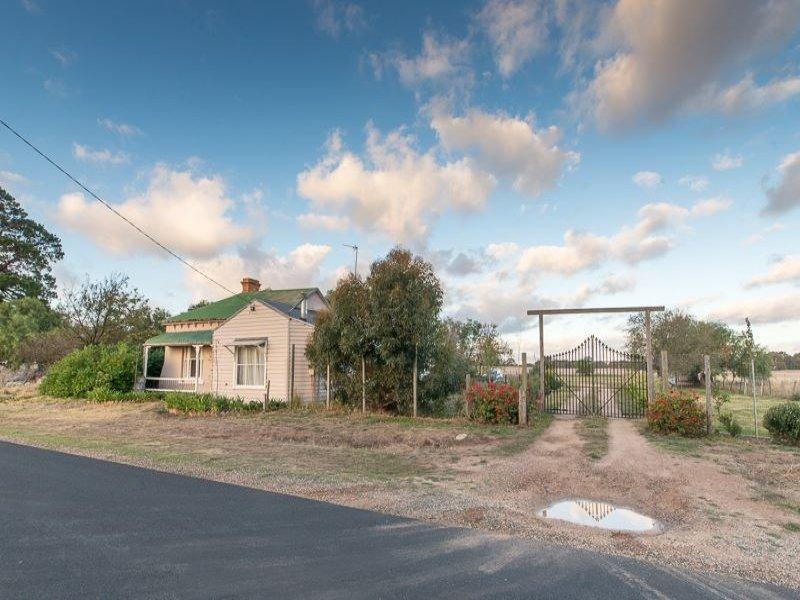 1886 Colac - Ballarat Road, Rokewood, Vic 3330