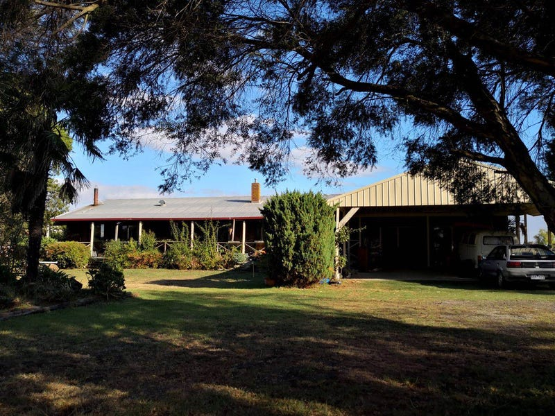 145 soldiers rd, Rythdale, Vic 3810