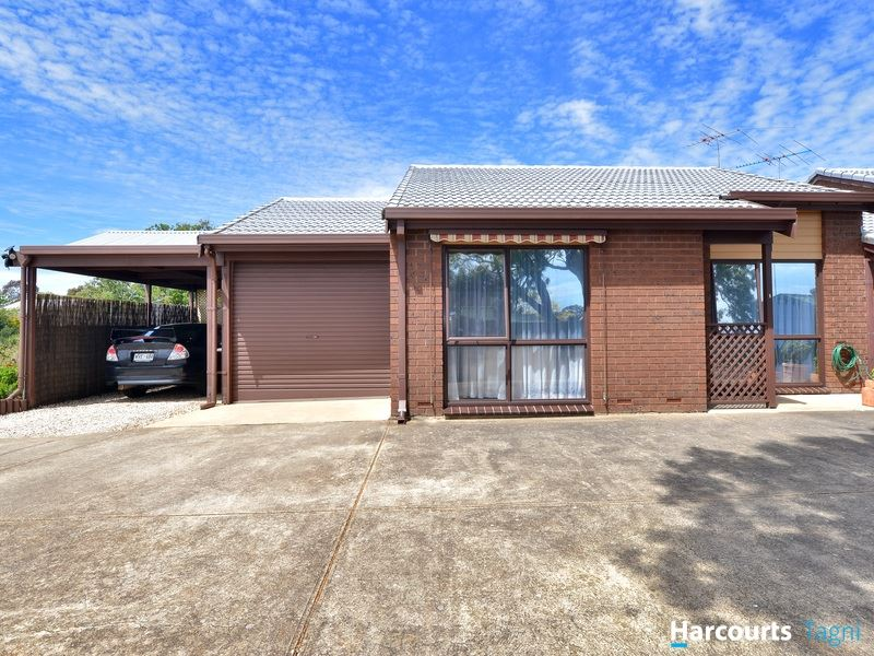 1/21 Herrings Lane, Happy Valley, SA 5159