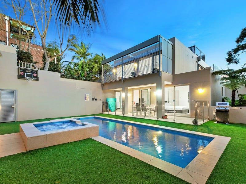 3/90 Lauderdale Avenue, Fairlight, NSW 2094