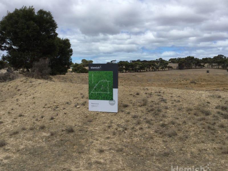 198 Gap Road, Emu Bay, SA 5223