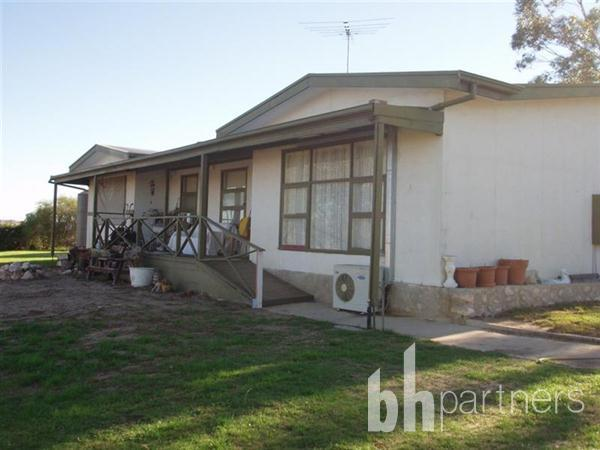 440 Peters Road, Wongulla, SA 5238