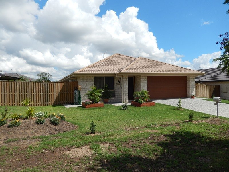 82 Fairneyview-Fernvale Road, Fernvale, Qld 4306