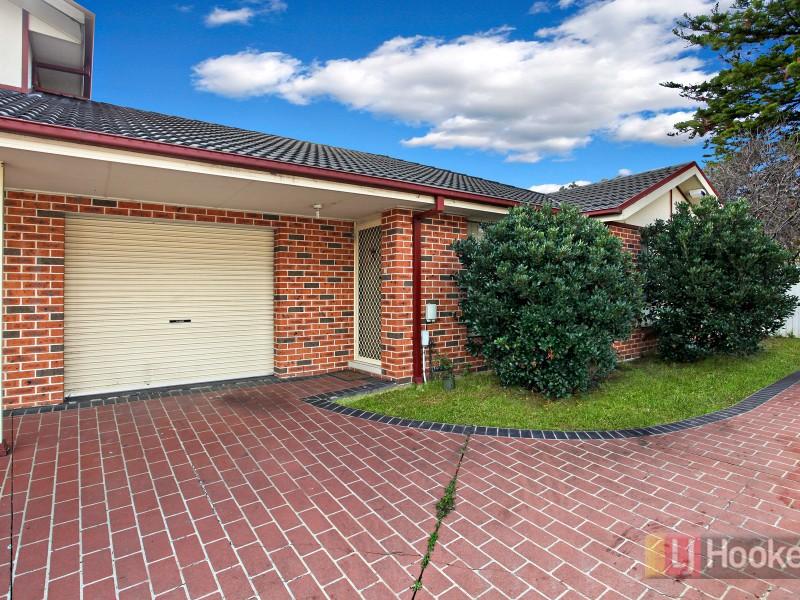 4/53 Hillend Road, Doonside, NSW 2767