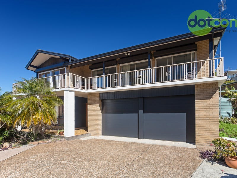 44 Soldiers Point Road, Soldiers Point, NSW 2317