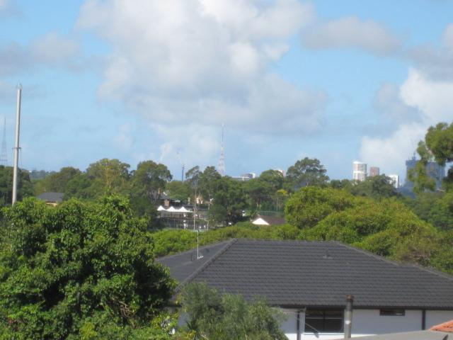 12/9  Pittwater Road, Gladesville, NSW 2111
