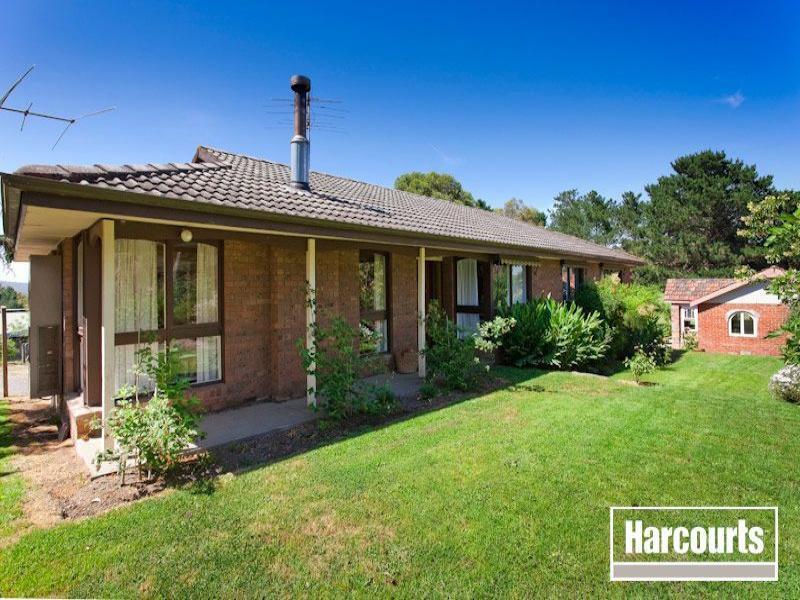 380-386 Harkaway Road, Harkaway, Vic 3806
